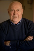 Kenneth Alfred Martin